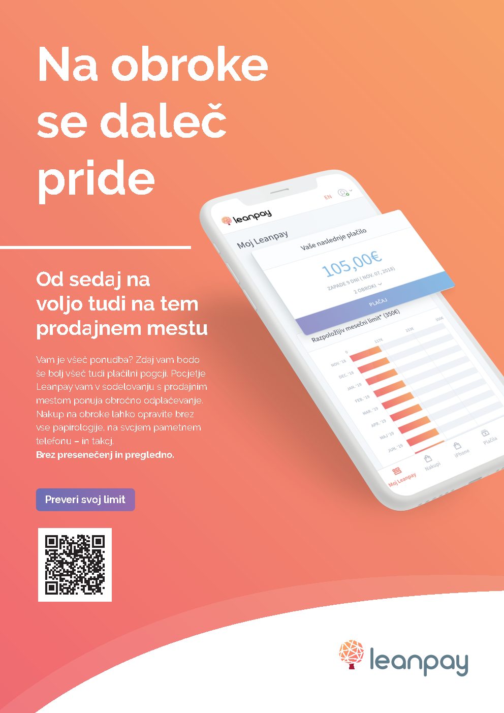 leanpay-2019-flyer_12_november_2019_REDNI_Page1.png